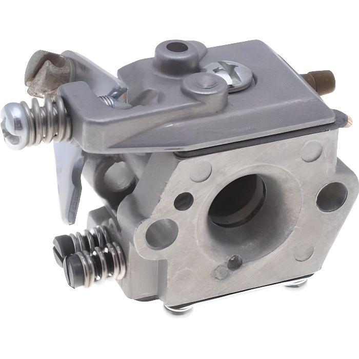 Carburateur adaptable tronçonneuse Echo CLS4600 et CLS4610 - Achat ...