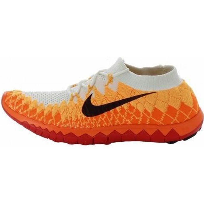 Basket Nike Free Flyknit 3.0 - 6...