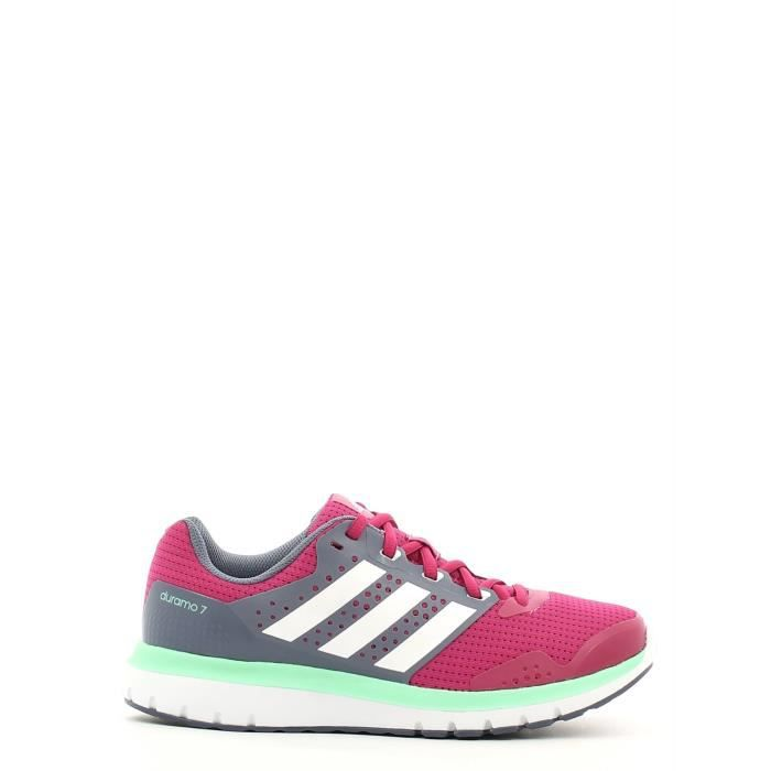 chaussure adidas pour sport indoor robuste