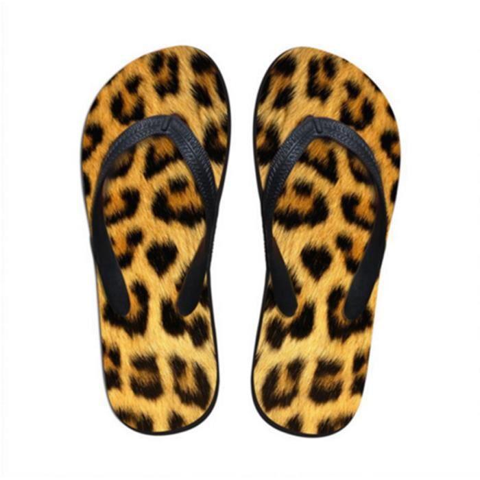Nouvelle marque flip flops femmes sandales SEM41f8Bda