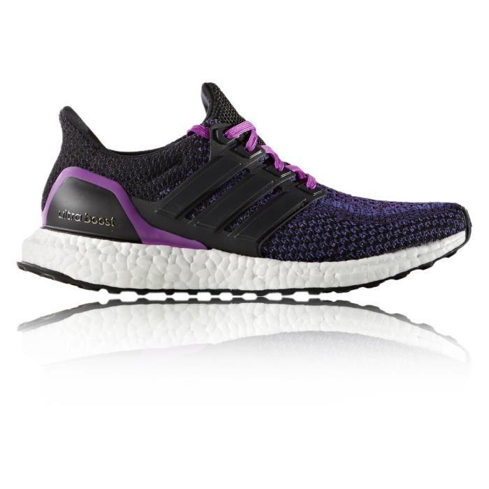 CHAUSSURES DE RUNNING Adidas Ultraboost Femme Chaussures De Course À Pie