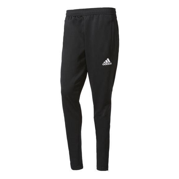 pantalon adidas hommes noir