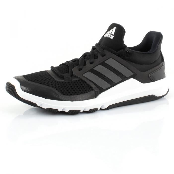 save off a97d5 f7cd2 Chaussures de Training ADIDAS PERFORMANCE adipure 360.3 M