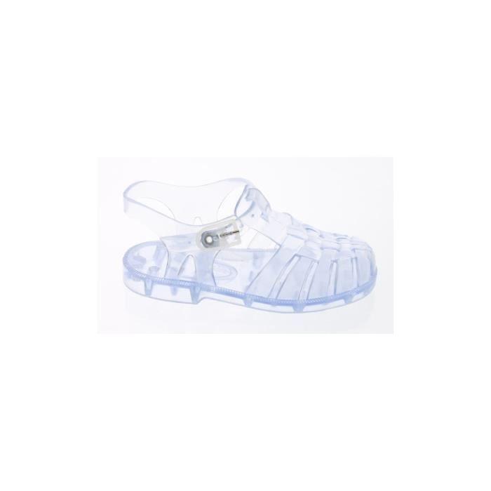 size 40 99b53 c08a1 Chaussures cristal CRISTAL UMO enfant d eau HI 30 Cristal Achat qpzU5d
