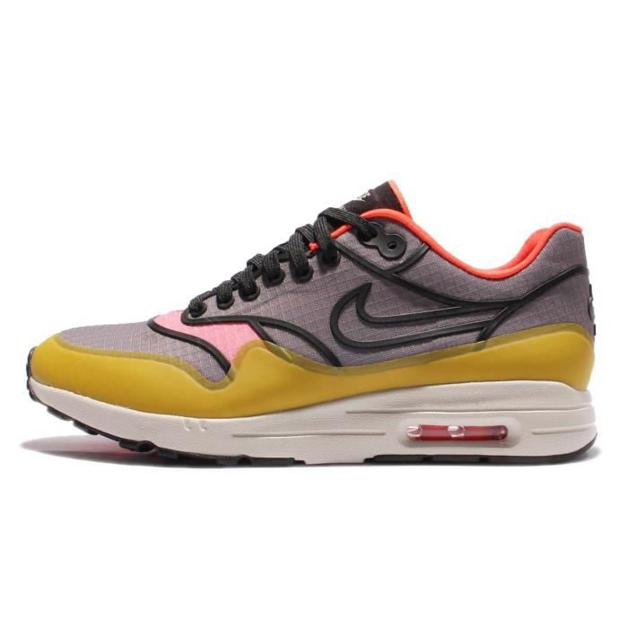 36 Noir 2 Femmes Tzzs3 Air Taille Si 1 Ultra 2 Nike 0 Max bYv76gfy
