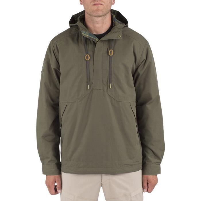 355281e04cf76d 5-11-taclite-anorak-jacket-tundra-1vuulw-taille-l.jpg