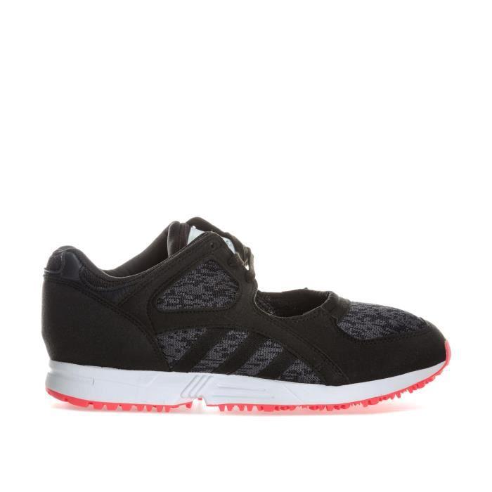 online retailer c19e7 6a5de ... prix appel. Adidas originals eqt
