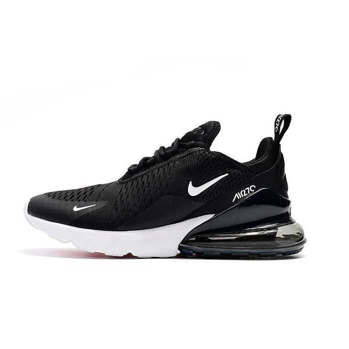 separation shoes c5995 2940a Nike Air Max 270 Chaussures de Running Pour