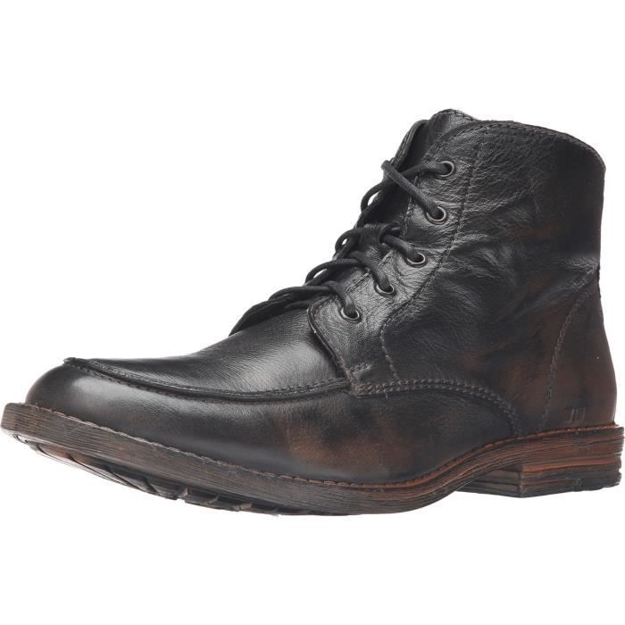 P8tb1 45 Boot Taille Curtis Curtis tsdQCxrh