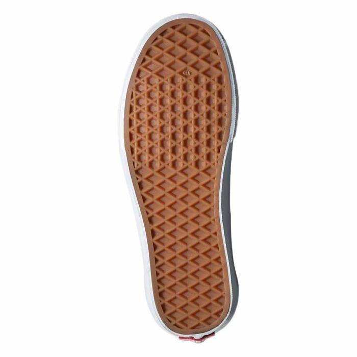 Chaussures homme Baskets Vans Old Skool