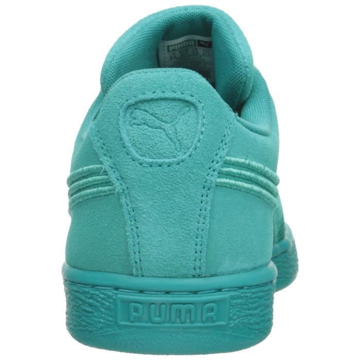 Classique Mode Badge 47 Taille Sneaker Puma GHOK1 RxAF8Hxw