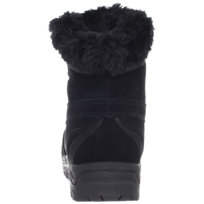 Waterfall Lace 2 Boot KG365 Taille-40