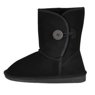 Factory Bottines Divine The Bottines Tdfc The w0Fgnvq6