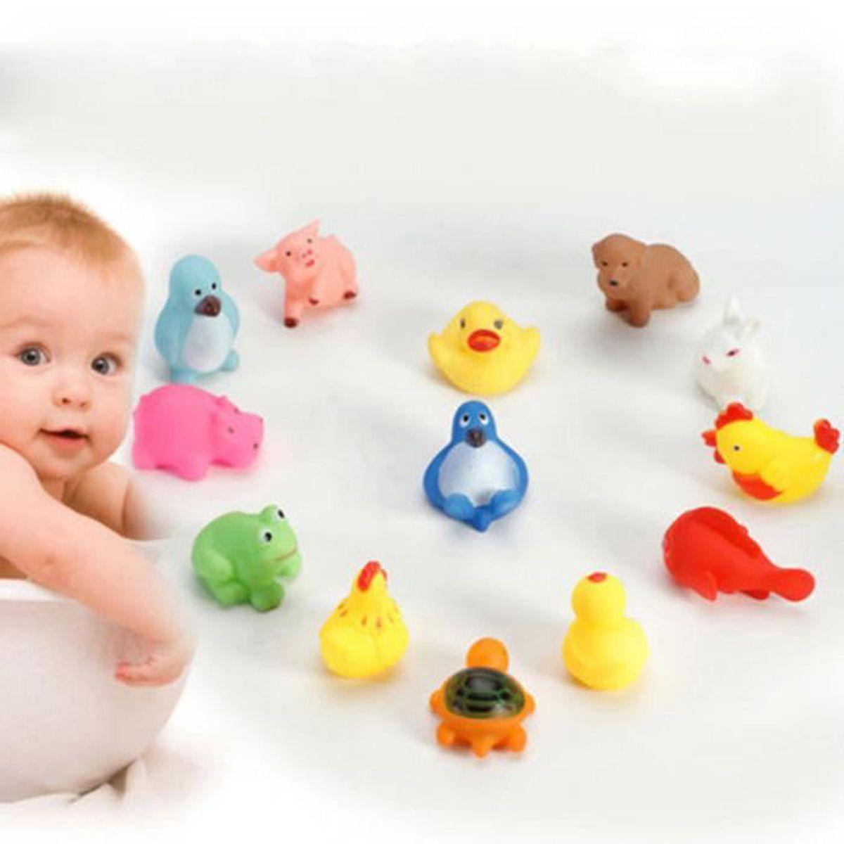 baignoire douche bebe achat vente jeux et jouets pas chers. Black Bedroom Furniture Sets. Home Design Ideas