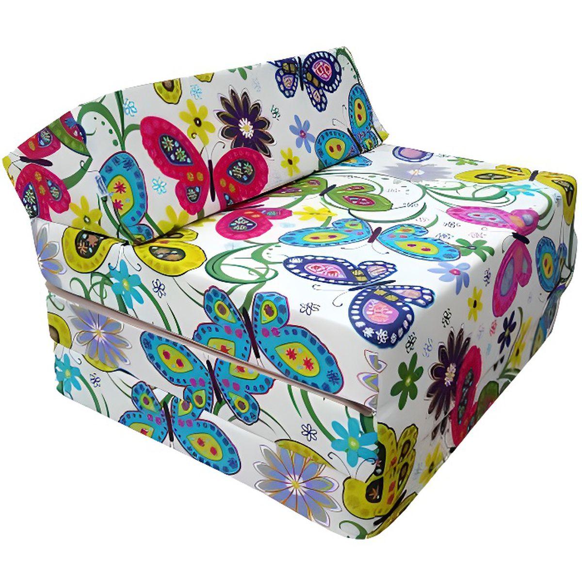 matelas futon pliable 1 personne lit futon pliable lit lit futon pliable ikea lit futon pliable. Black Bedroom Furniture Sets. Home Design Ideas