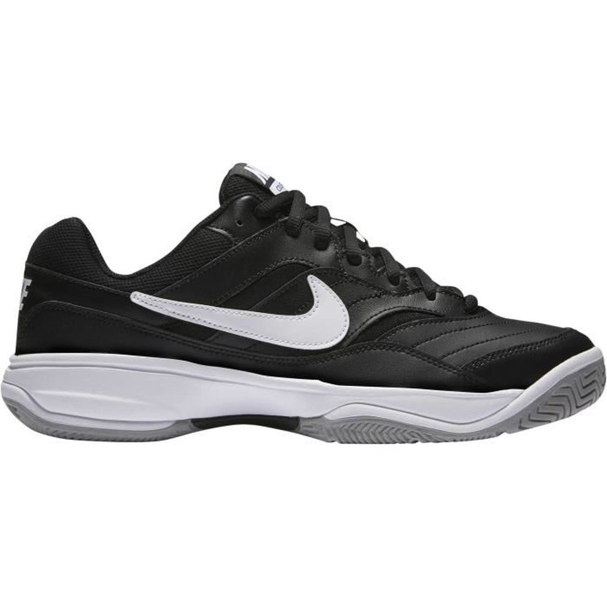 hot sale online f221f 88081 Chaussure nike tennis homme