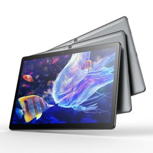 TABLETTE TACTILE ALLDOCUBE (CUBE) iPlay 10 Tablette Tactile 10.6''
