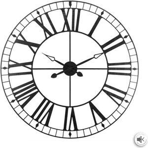 horloge vintage achat vente horloge vintage pas cher cdiscount