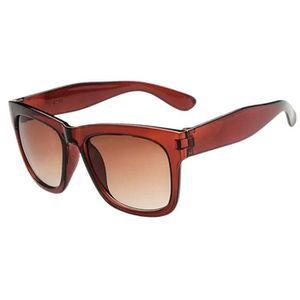 LUNETTES DE SOLEIL Unisexe lunettes de soleil de sport en plein air a
