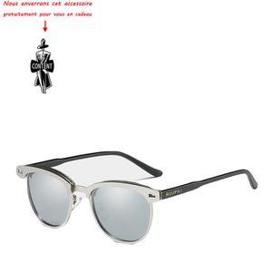 Pas Pas Achat Vente Cher Sunglasses Achat Vente Sunglasses Cher 1JKTlFc
