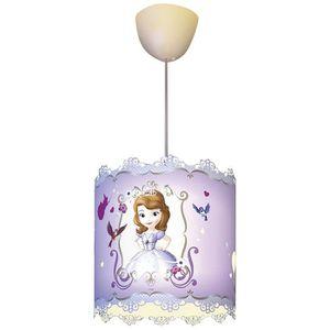 Lustre chambre enfant achat vente lustre chambre for Suspension chambre d enfant