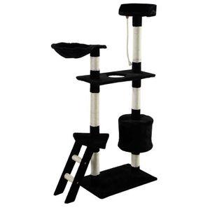 arbre a chat geant achat vente arbre a chat geant pas. Black Bedroom Furniture Sets. Home Design Ideas