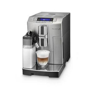 MACHINE À CAFÉ DELONGHI ECAM28.465.MB Machine expresso avec broye