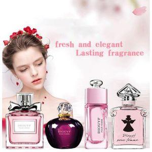 Vente Achat Cher De Femme Pour Pas Parfum Marque Coffret 100ml 3cjRq4A5L