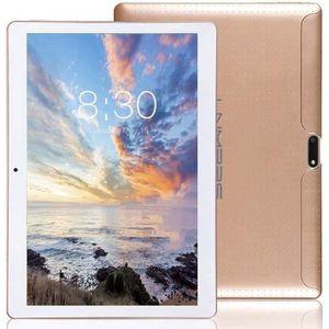 TABLETTE TACTILE Tablette Tactile 3G - LNMBBS K107 - 10.1 pouces -