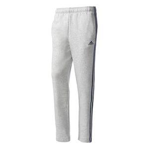 8e1e4f8b18965 PANTALON DE SPORT Pantalon adidas Essentials 3-Stripes Fleece