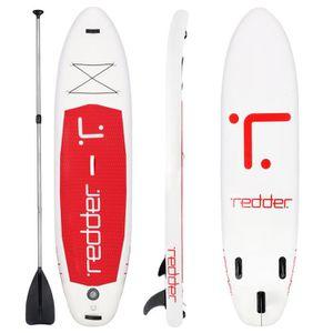 planche de surf achat vente pas cher black friday le 24 11 cdiscount. Black Bedroom Furniture Sets. Home Design Ideas