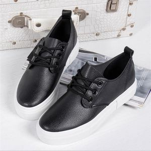 Basket homme chaussures Plus De Couleur Grande Taille Moccasins Nouvelle arrivee Haut qualité Classique Sneakers Style Noir Noir - Achat / Vente basket  - Soldes* dès le 27 juin ! Cdiscount