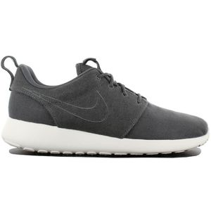 quality design c4d01 a6ffd BASKET Nike Roshe One Premium 525234-012 Gris Chaussures