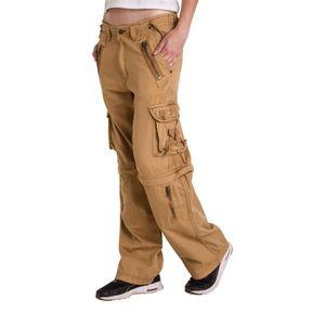 cbb7e5796 pantalon-convertible-femmes-multi-poches-pantalons.jpg
