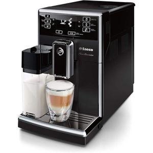 MACHINE À CAFÉ Saeco HD8925/01 PicoBaristo Machine à café automat