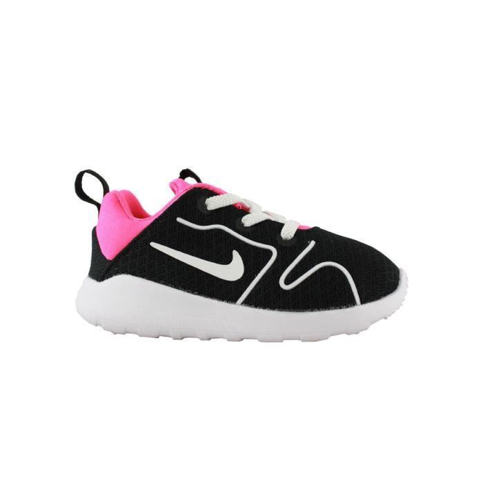 BASKET Basket Nike kaishi 2.0 (td) 844671 001