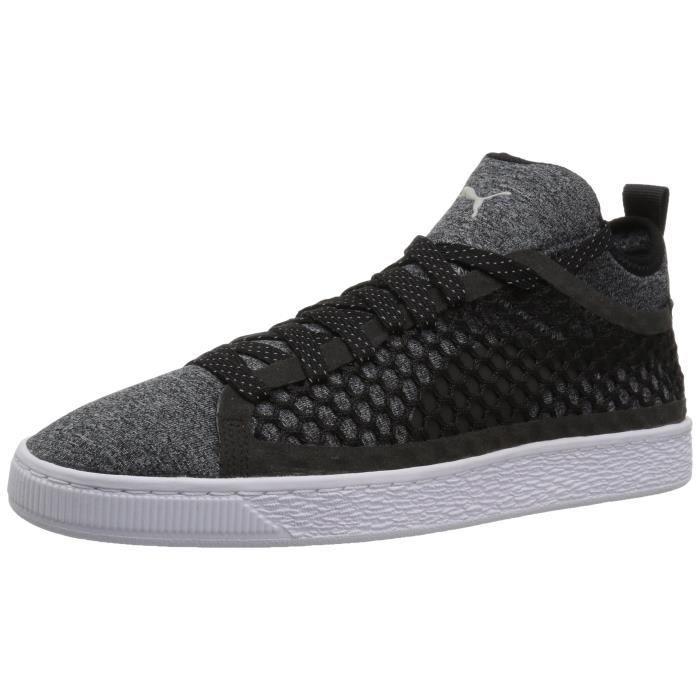 Puma Panier classique Netfit Sneaker BAHIR Taille-45