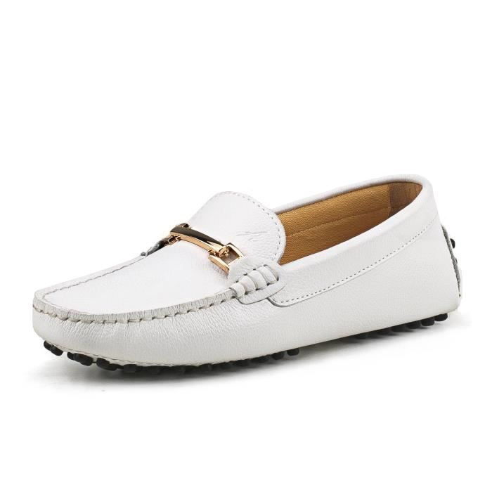 Marilyn Slip-on Loafer JPH1B Taille-38 1-2 gyFloqvqz3