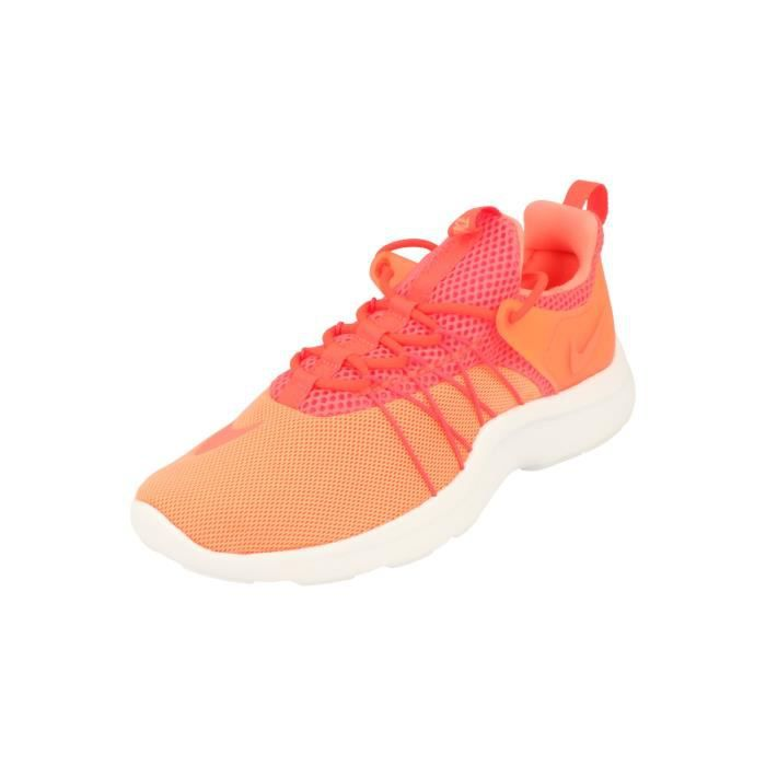 premium selection ab959 d93d7 Nike Femme Darwin Running Trainers 819959 Sneakers Chaussures 881
