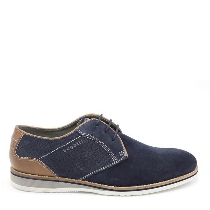 Chaussures de ville Hommes BUG