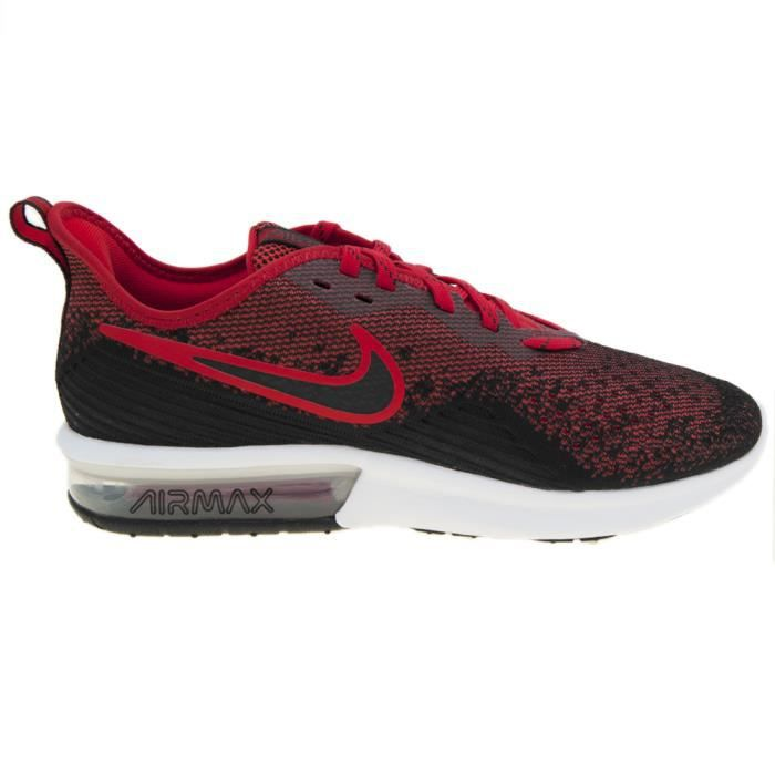 info for 73021 24c71 Air max sequent - Achat / Vente pas cher