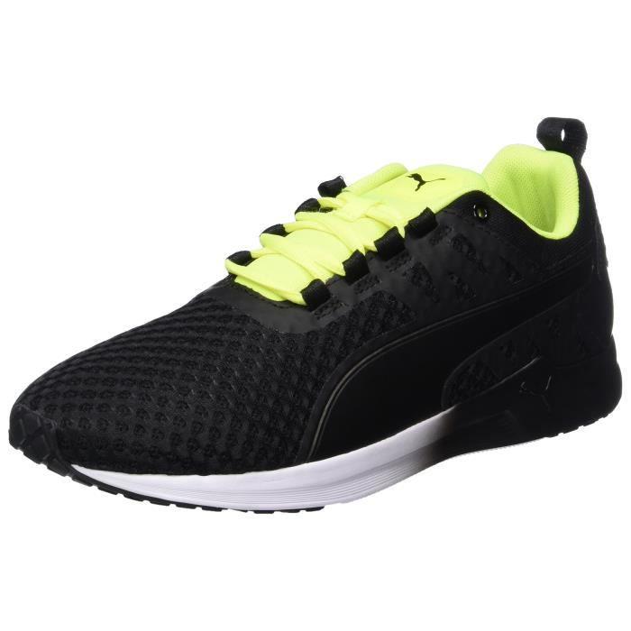 huge discount 40f20 12827 PUMA Pulse Xt V2 Mesh Chaussures de remise en forme pour hommes 1K8SH4  Taille-43