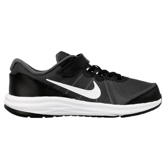 Chaussures Nike Kids Fusion X 2 PS