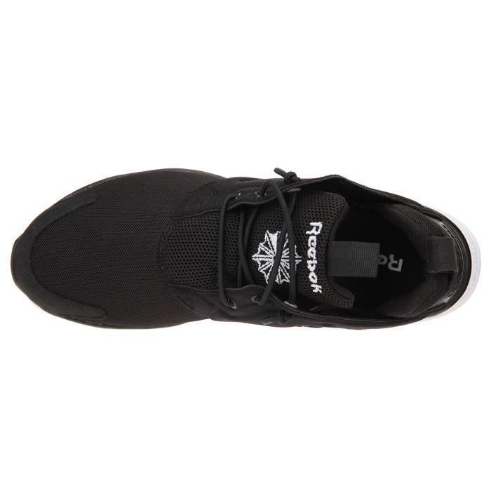 REEBOOK Baskets Furylite Chaussures Homme arvYh1x3OE