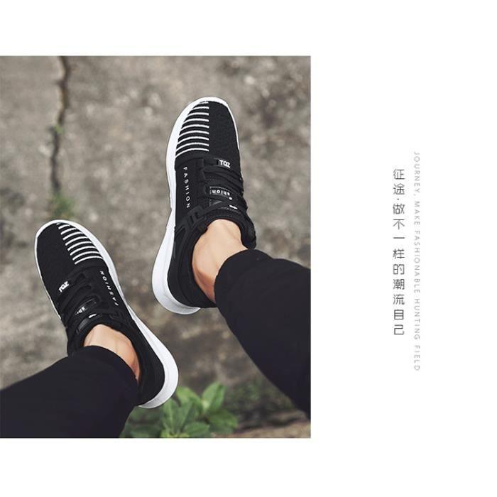 Basket Chaussures course pour mode hommes de Chaussures Basket de chaussures Z7qprZ