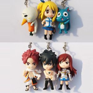 Fairy tail cle achat vente fairy tail cle pas cher for Portent fairy tail