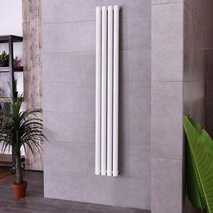 radiateur eau chaude acier achat vente radiateur eau. Black Bedroom Furniture Sets. Home Design Ideas