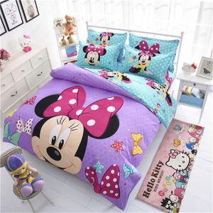 lit minnie mouse achat vente lit minnie mouse pas cher cdiscount. Black Bedroom Furniture Sets. Home Design Ideas