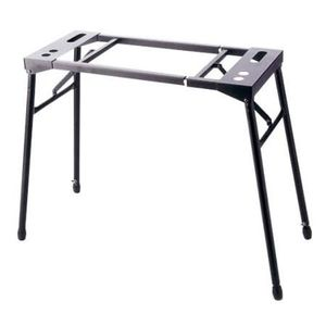 PIED - STAND STAGG - Mxs-a1 -