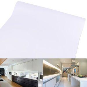 papier peint achat vente papier peint pas cher cdiscount. Black Bedroom Furniture Sets. Home Design Ideas